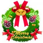 クリスマスの折り紙の折り方ランキング!ツリーから星まで!