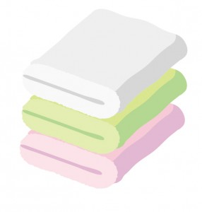 部屋 乾燥 対策 コップ02