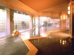 玉造温泉おすすめ宿(ホテル玉泉)