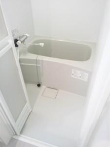 部屋 乾燥 対策 コップ08