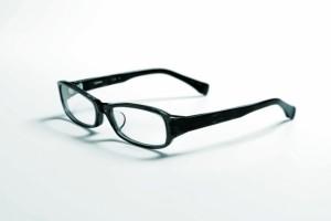 眼鏡(メガネ)