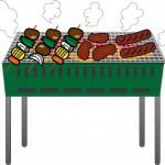 BBQの差し入れで喜ばれるものランキング!夏ならコレが最強!