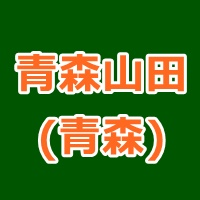 高校サッカー 優勝候補 2016 02