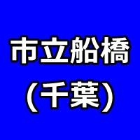 高校サッカー 優勝候補 2016 01