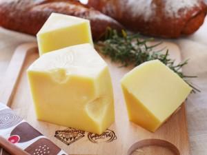 チーズフォンデュ チーズ 種類01