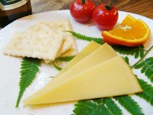 チーズフォンデュ チーズ 種類02